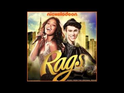Keke Palmer & Max Schneider - Perfect Harmony (Full Studio Version) - Lyrics + Download Link