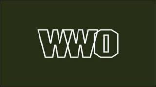 WWO feat. Kaczy, Chada - Jestem normalny