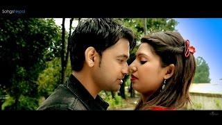 Gorkhali Gauki - Shyam Pakhrin | New Nepali Pop Song 2015