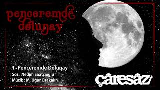 Popular Videos - Penceremde Dolunay