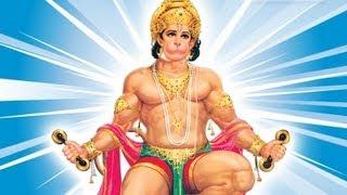Namakkal Nagarinilae - Lord Hanuman Songs;Sri Ramadoothan album