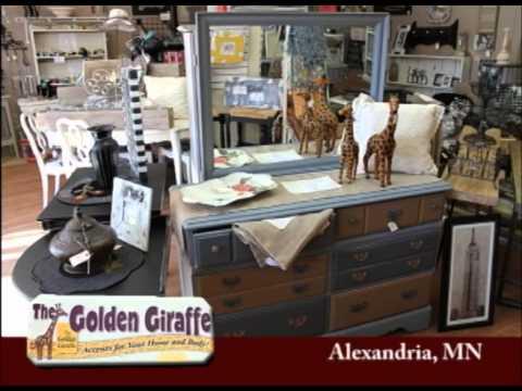 Personals in alexandria mn Women Seeking Men in Alexandria, MN, Personals on Oodle Classifieds