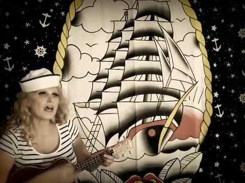 Sailor! Port of Rotterdam