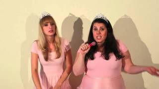 Sophia Grace and Rosie...10 Years Later thumbnail