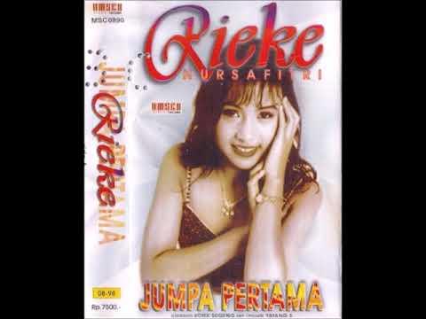 Jumpa Pertama / Rieke Nursafitri  (original Full)