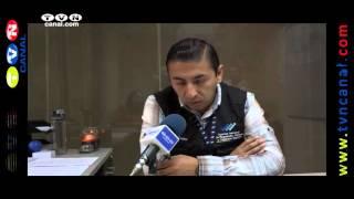 ARCSA verifica cumplimiento de turnos en farmacias (Noticias Ecuador) 2017 Video