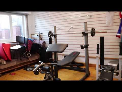 The Best Bench Press / Squat Rack (Weider Pro 490 DC)<a href='/yt-w/x5B37RTuffs/the-best-bench-press-squat-rack-weider-pro-490-dc.html' target='_blank' title='Play' onclick='reloadPage();'>   <span class='button' style='color: #fff'> Watch Video</a></span>
