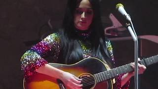 kacey musgraves - oh, what a world (live in london, england)