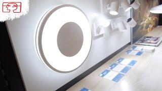 Erleuchtung garantiert: Philips zeigt die neue Hue-Serie
