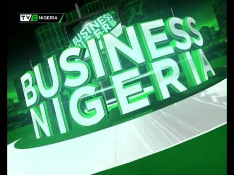 BUSINESS NIGERIA 17th May 2018 | Annual Inflation