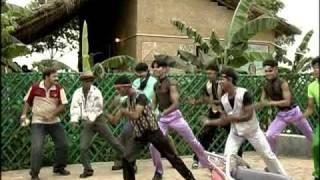 Shahari Laikiyan Se Dure Raihe Dabuaa [Full Song] Shahar Ke Teetali