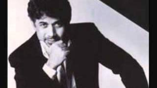Monty Alexander- Monticello (Inner City Blues)
