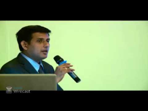 Hemas Hospitals, Sri Lanka Live Stream