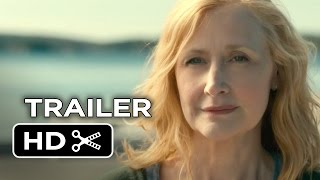 October Gale Official Trailer 1 (2015) - Patricia Clarkson, Scott Speedman Movie HD