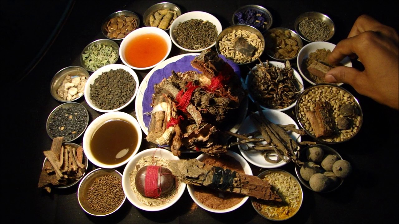 Chinese herbal treatments for prostate cancer metastisis to - Stage 4 Stomach Cancer Tibetan And Indian Remedies Research By Pankaj Oudhia