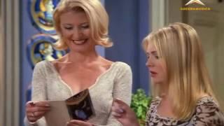 Sabrina, La Bruja Adolescente - Temporada 2 - Capítulo 1 & 2