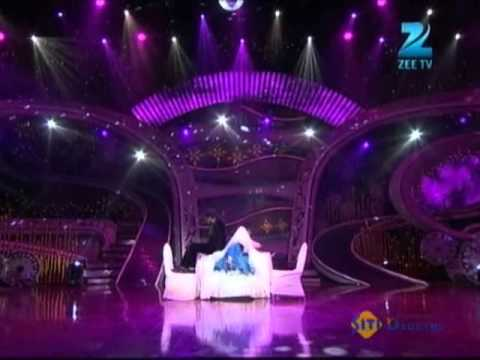 DID Super Moms Episode 20 August 04 '13 - Prince & Zoya