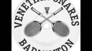 Venetian Snares - Badminton