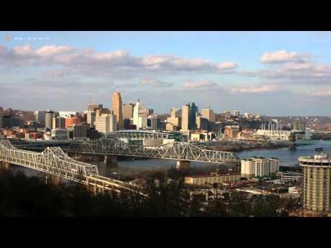 Hollywood film industry funnels $45.9M to Cincinnati economy