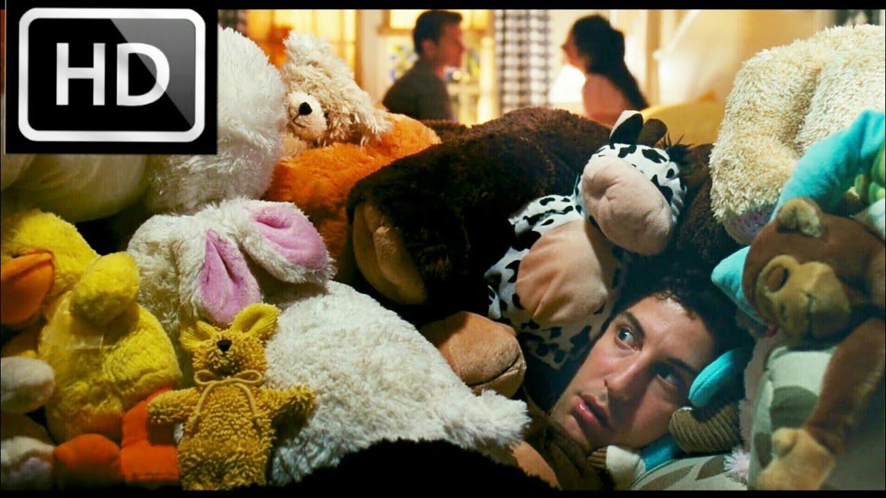 American Pie: O Reencontro (5/10) Filme/Clip - Minha vaquinha (2012) HD