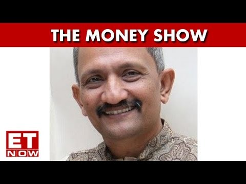 The Money Show | P V Subramanyam, CEO, Subramoney