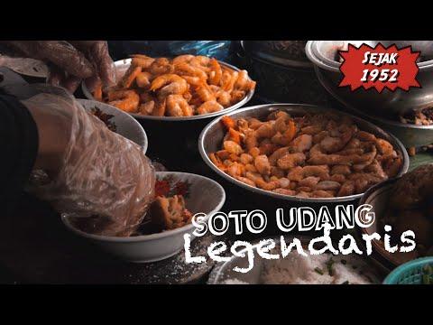 soto-medan-legendaris---kuliner-medan-halal