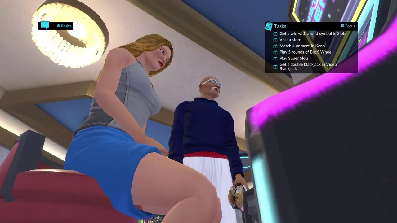 Games play store in sex Top Adult