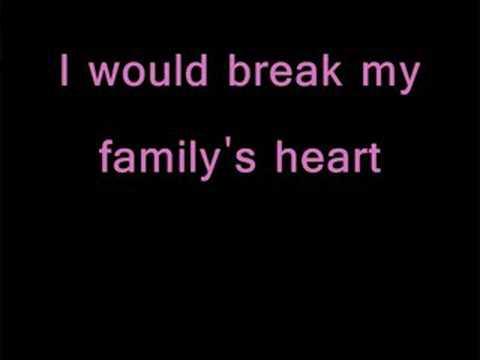 Disney's Mulan - Reflection with lyrics