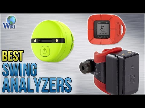7-best-swing-analyzers-2018