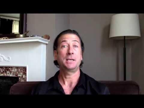Oklahoma City Therapist - Individual Therapy - Counseling Oklahoma