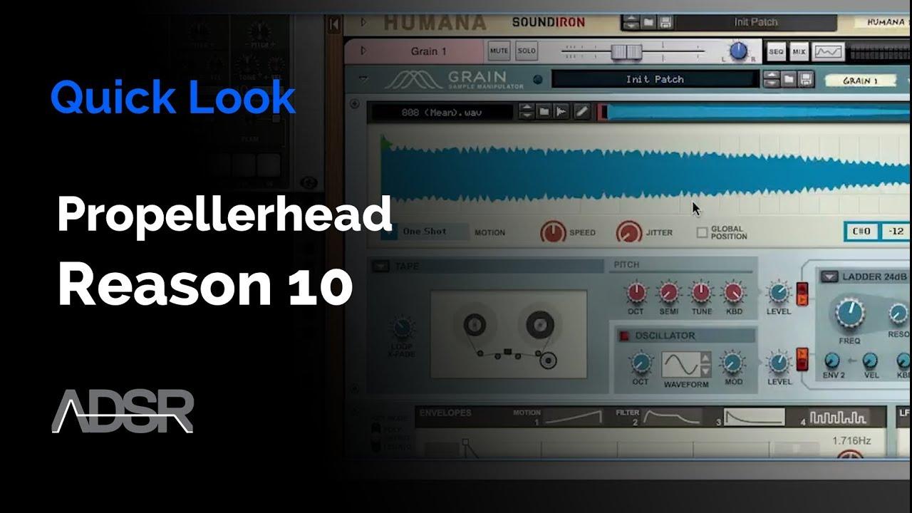 9 Professional Digital Audio Workstations for 2018 ⋆ Hear