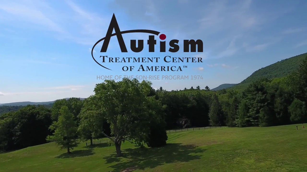 A Cure For Autism At Any Cost >> A Cure For Autism At Any Cost Spectrum Autism Research News