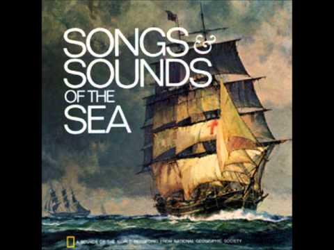 Songs & Sounds of the Sea - Rio Grande