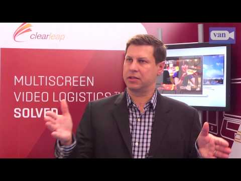 How Multiscreen Content Delivery Tech can Enhance Advertising through Personalisation