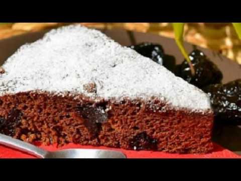 Счетчик калорий онлайн: как рассчитать калорийность и БЖУ