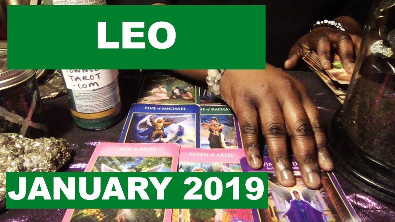 january 17 horoscope leo or leo