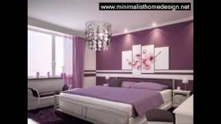Best Bedroom Design 2014