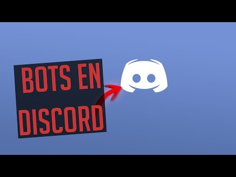 how to delete your server in discord