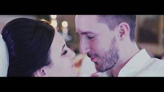 ALEXEY & YANA (Wedding Day)