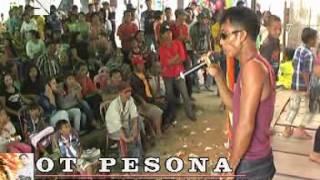 Orgen Tunggal Pesona Live in Batun Part 4 Mp3