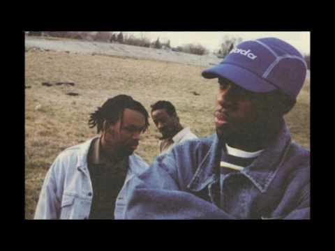 "J Dilla Type Beat ""1997"" (Prod. $wedo Beats)"