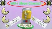 Moon Charms Gratis Nuevos Codigos Bee Swarm Simulator Roblox Codes 2018 New Free Moon Charm Stinger Codes In Bee Swarm Simulator Youtube