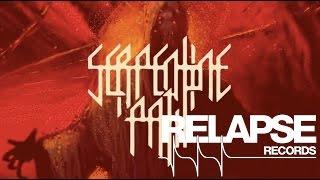SERPENTINE PATH – 'Emanations' Album Trailer