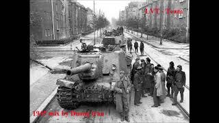 1945 Duong Tran.mp3
