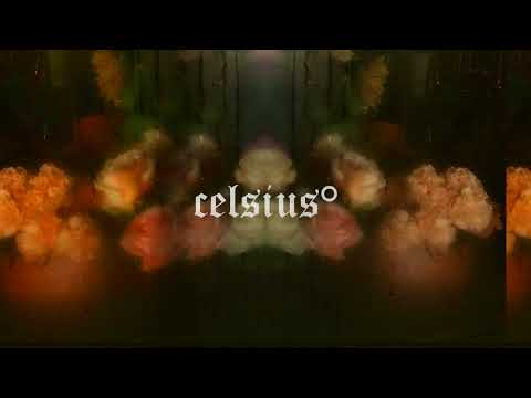 Spooky Black - Without U (VAGUE003 And Emily Raymond Remix)