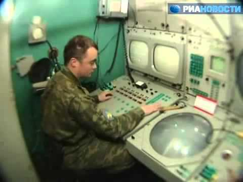 Xem siêu tên lửa S-300 tiêu diệt mục tiêu