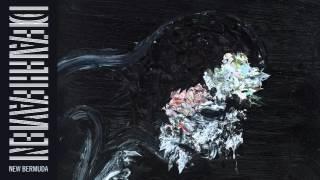 """Deafheaven - """"Baby Blue"""" (Full Album Stream)"""