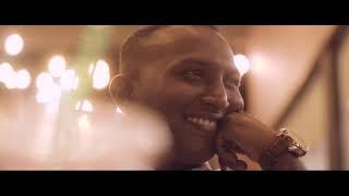 Siddarth - Nalla Paatu ft. Rabbit Mac | PLSTC.CO 2019