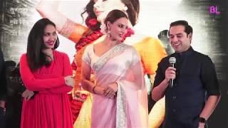 Aar Paar: Pak K Kalakaron Par Bharat Main Ban Kyon Nahin? - Vloggest