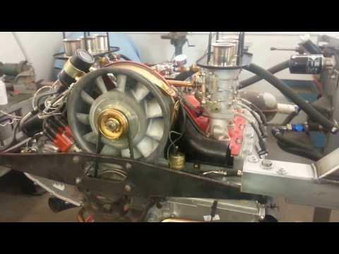 Image result for Game-Face Motorsports
